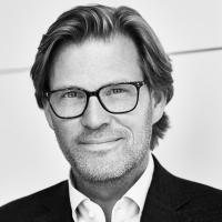Burkhard Graßmann, Geschäftsführer BurdaNews/ Foto: Christian Schoppe